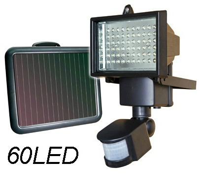 outdoor wall light motion sensor photo - 10