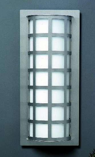 outdoor wall mount light fixtures photo - 1