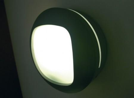 outdoor wall mount light fixtures photo - 5