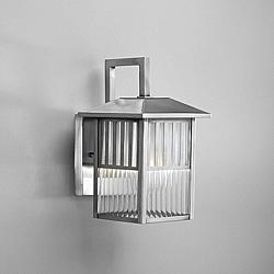 outdoor wall mount light fixtures photo - 9