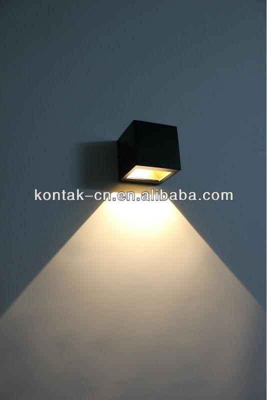 Interior Wall Mount Light Fixtures: outdoor wall mounted light fixtures photo - 3,Lighting