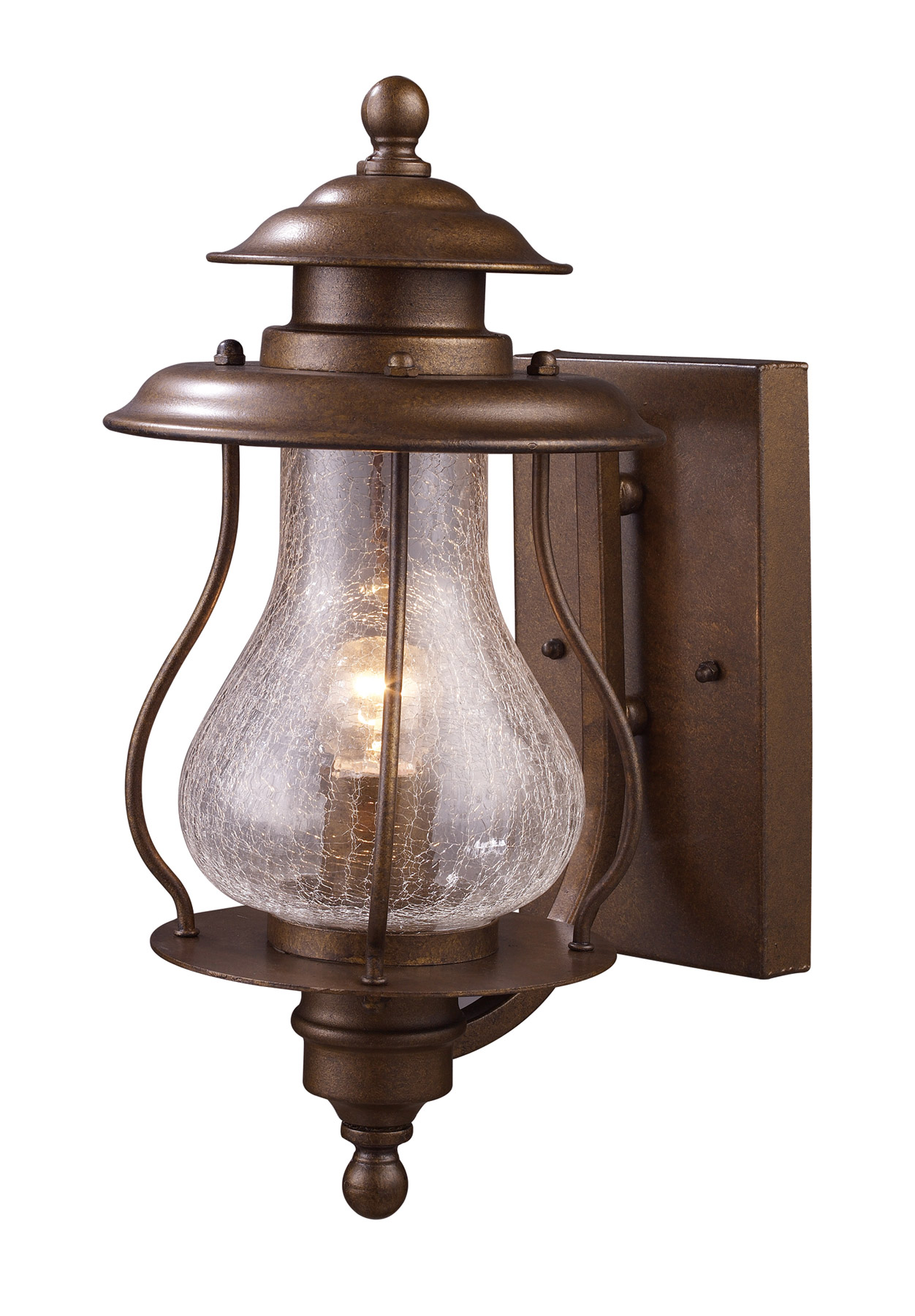 TOP 10 Outdoor wall mounted lights 2019 | Warisan Lighting on Outdoor Wall Sconce Lighting id=52037