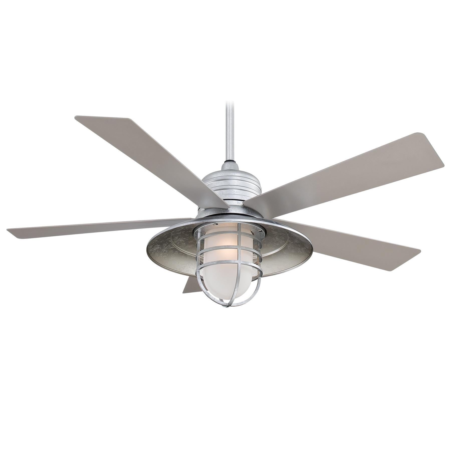 outside ceiling fans photo - 10