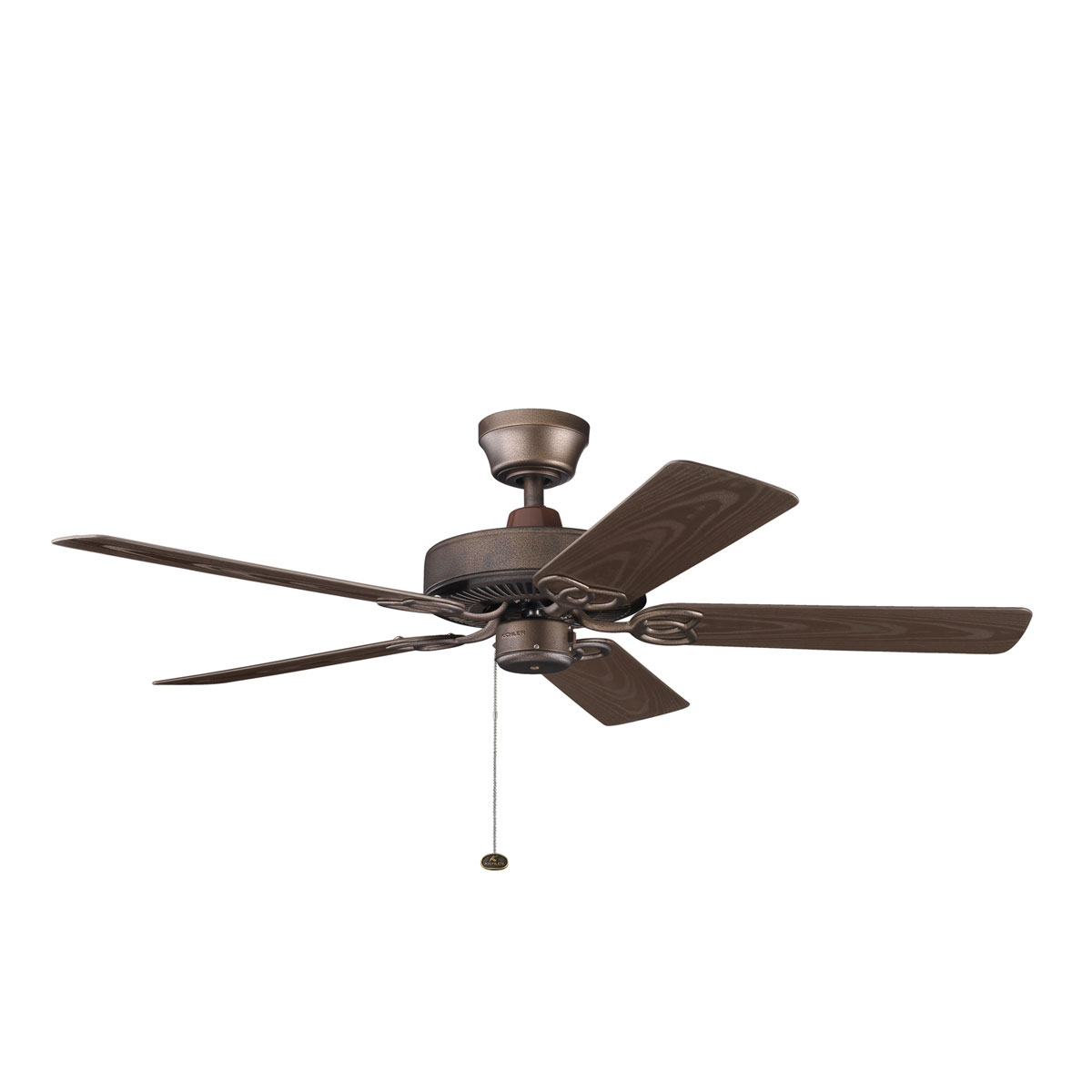 outside ceiling fans photo - 6