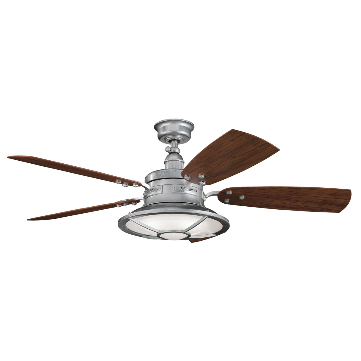 outside ceiling fans photo - 7