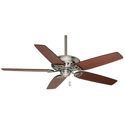 outside ceiling fans photo - 9