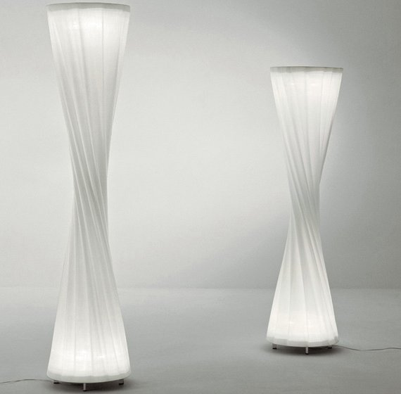 overhanging lamp photo - 10