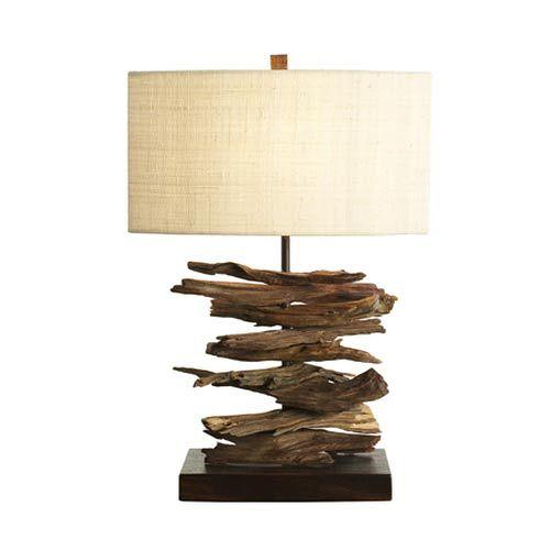 palecek lamps photo - 1