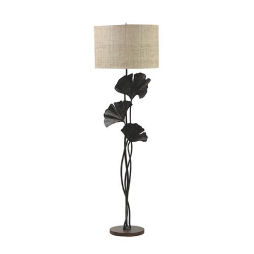 palecek lamps photo - 3