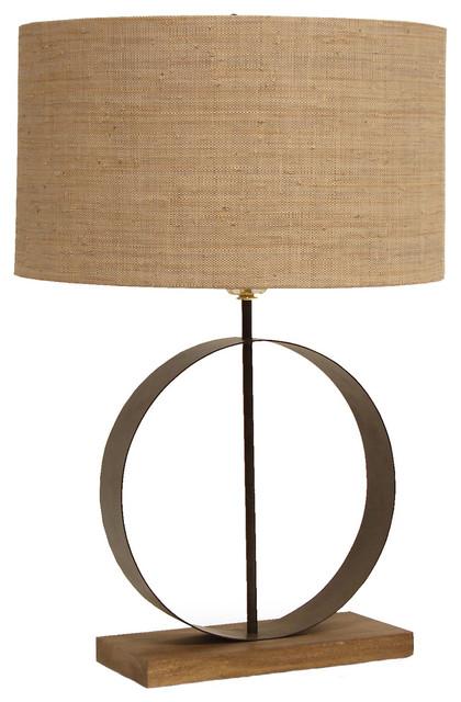 palecek lamps photo - 7