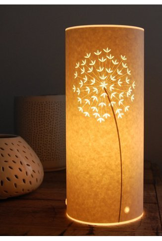 paper lamps photo - 9