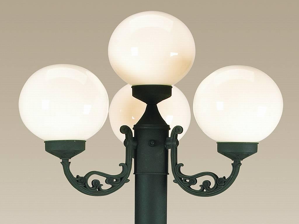 patio lamps outdoor lighting photo - 10
