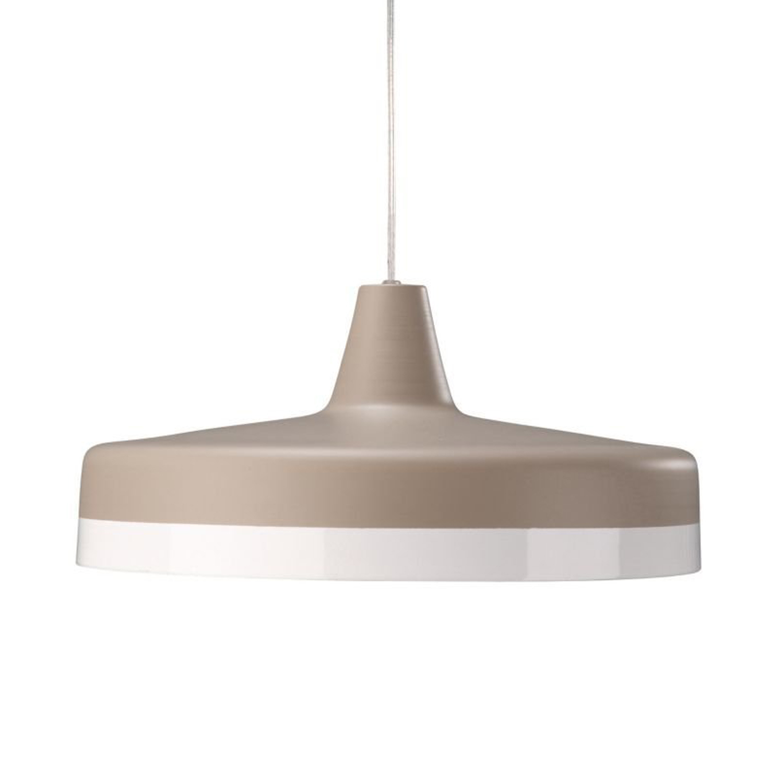 pendant ceiling lights photo - 10