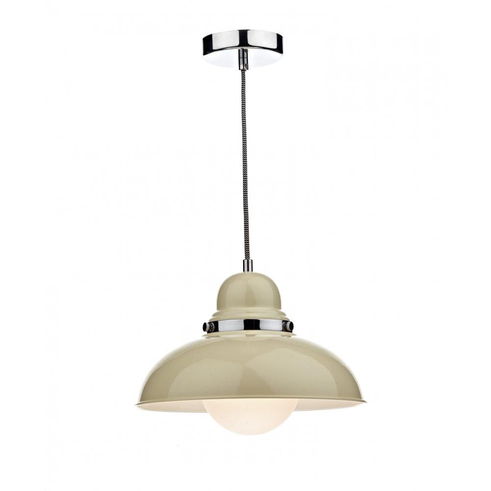 pendant ceiling lights photo - 2
