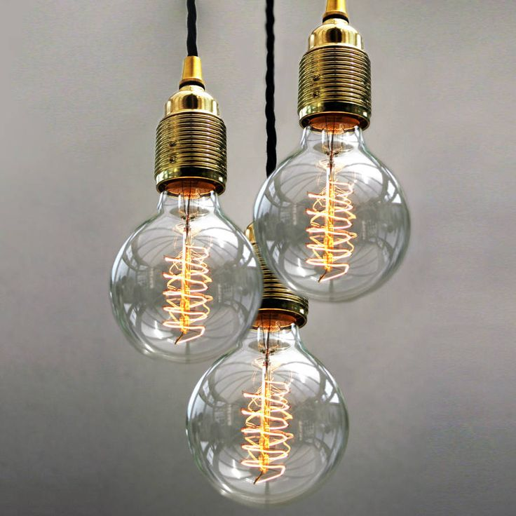 pendant ceiling lights contemporary photo - 2