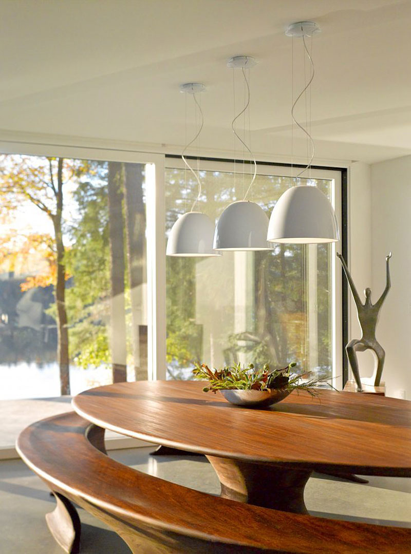 pendant lamps photo - 1