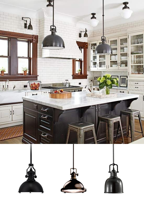pendant lamps photo - 10