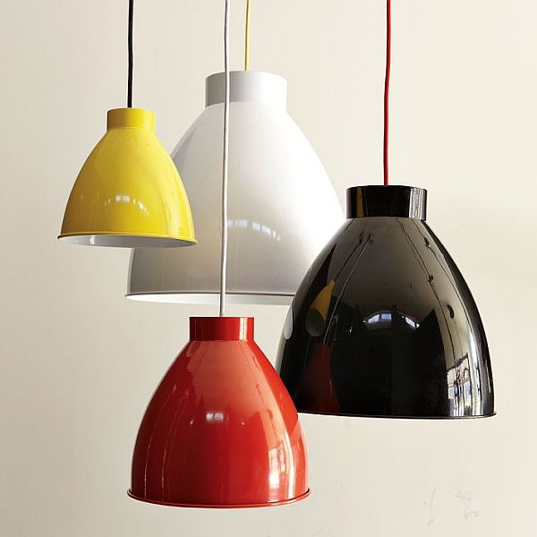 pendant lamps photo - 3