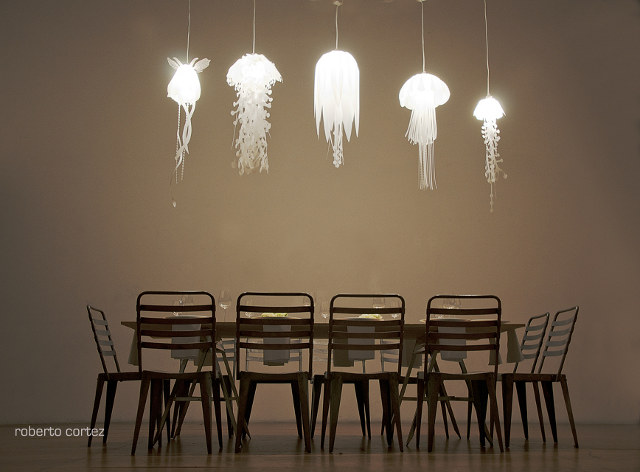 pendant lamps photo - 5