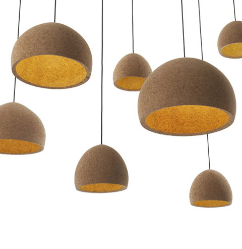 pendant lamps photo - 6