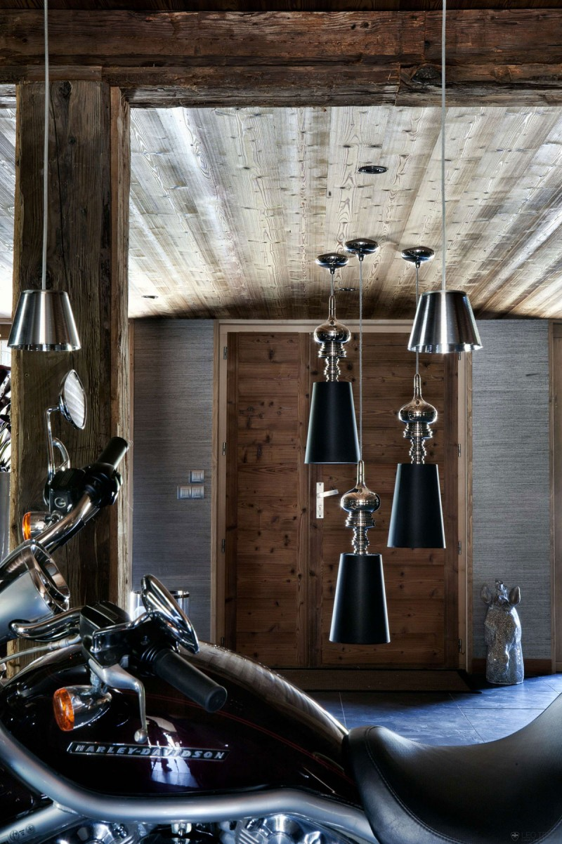 pendant lamps photo - 7