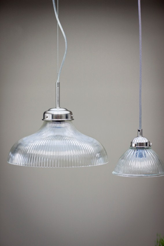 pendant light sloped ceiling photo - 7