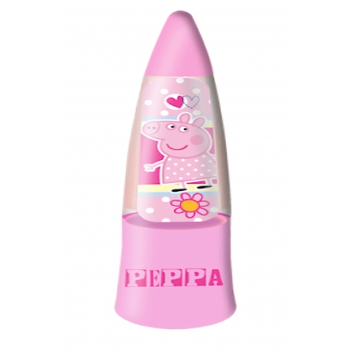 peppa pig lamp photo - 9