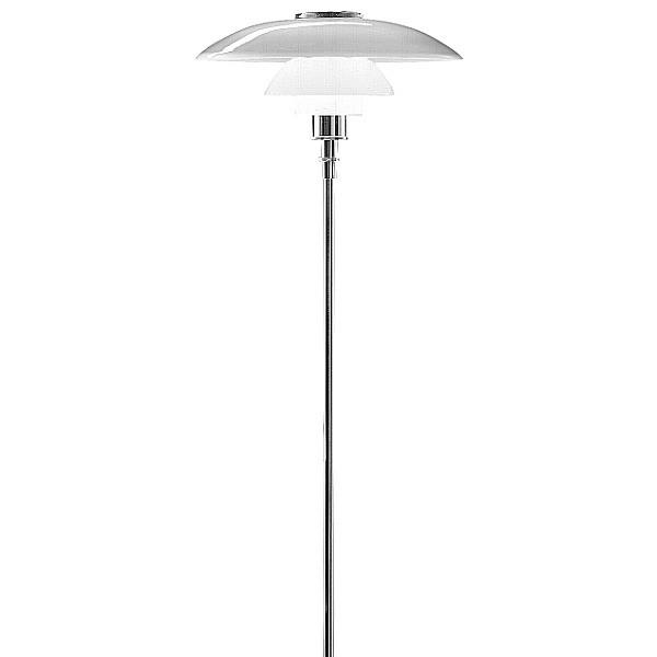 ph lamp photo - 2