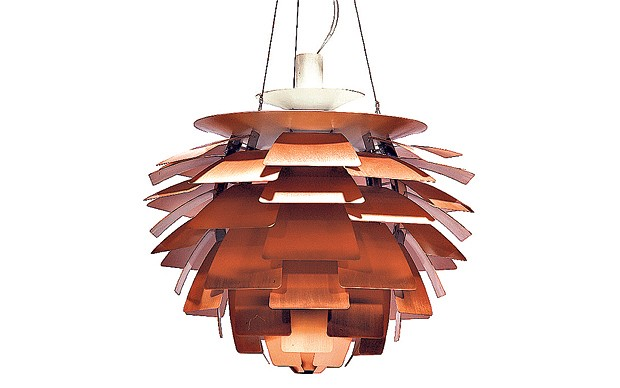 ph lamp photo - 3
