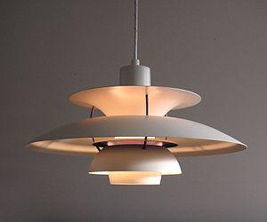 ph lamp photo - 6