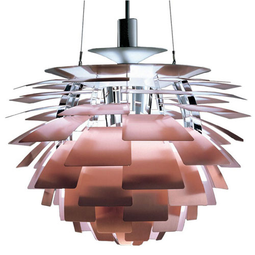 ph lamp photo - 8