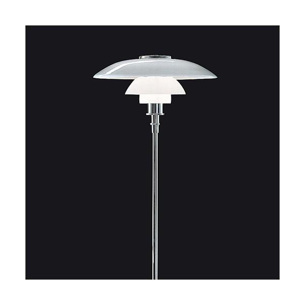 ph lamp photo - 9