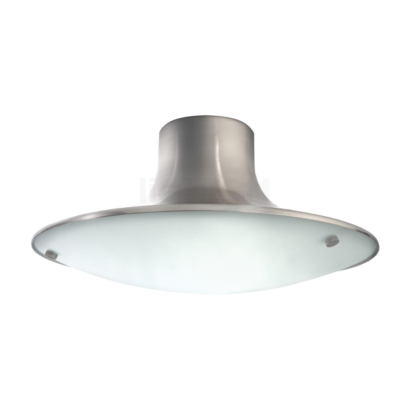 philips ecomoods ceiling light photo - 10