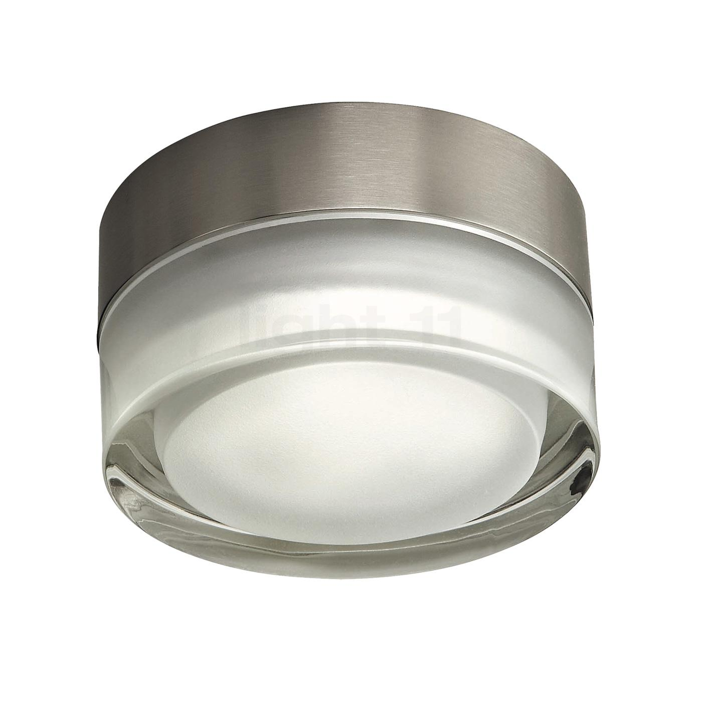 philips ecomoods ceiling light photo - 2