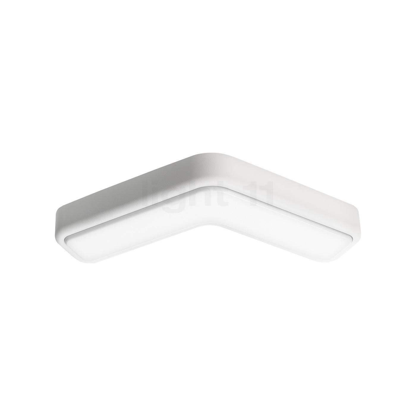 philips ecomoods ceiling light photo - 3