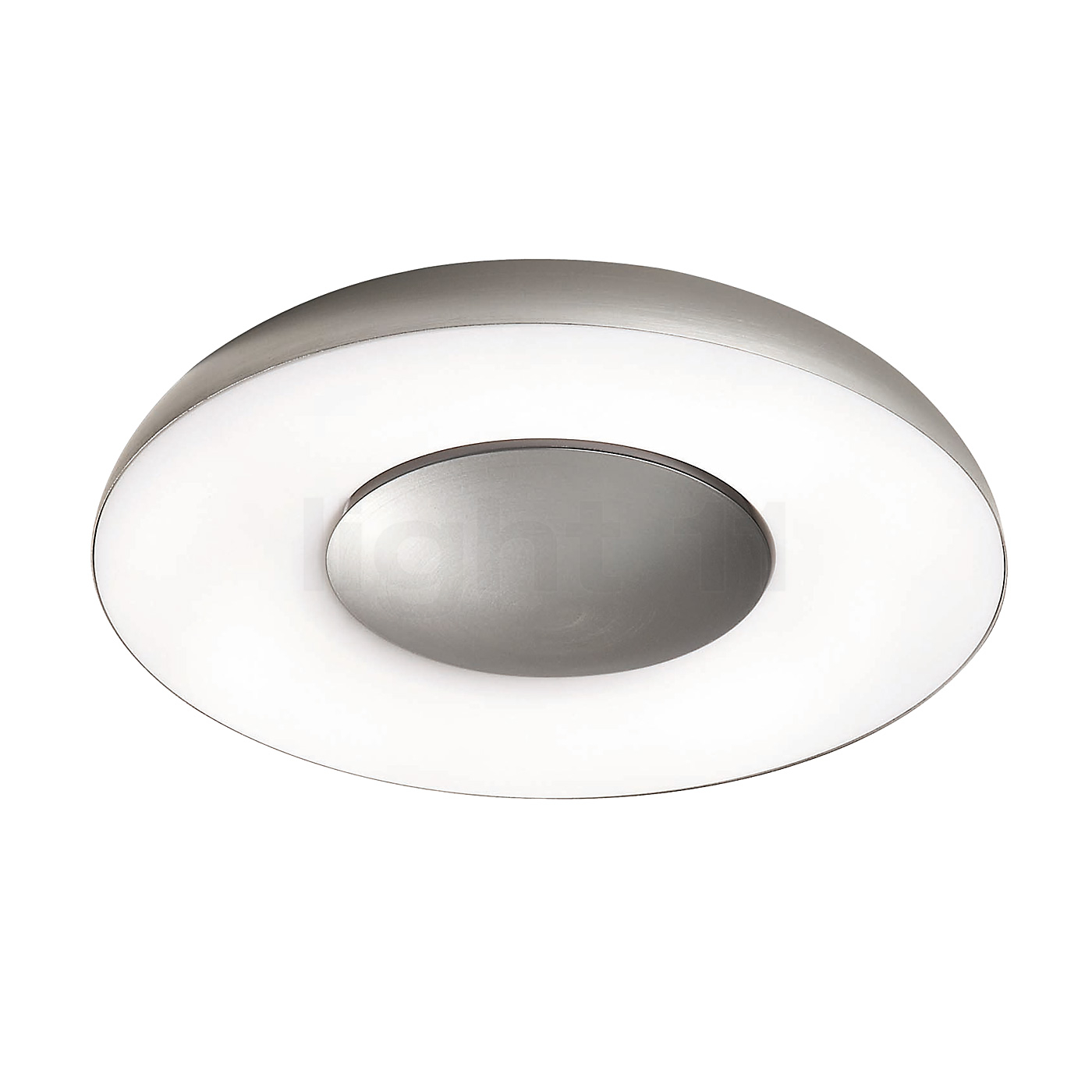 philips ecomoods ceiling light photo - 4