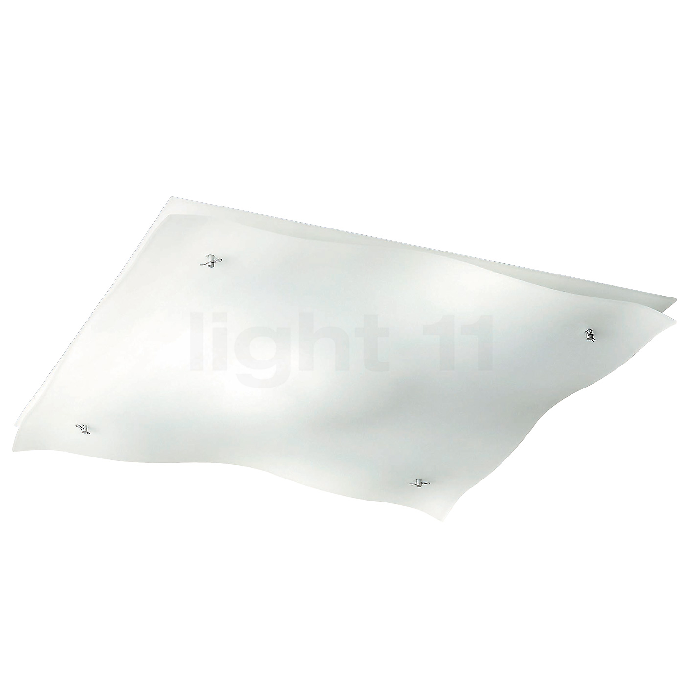 philips ecomoods ceiling light photo - 5