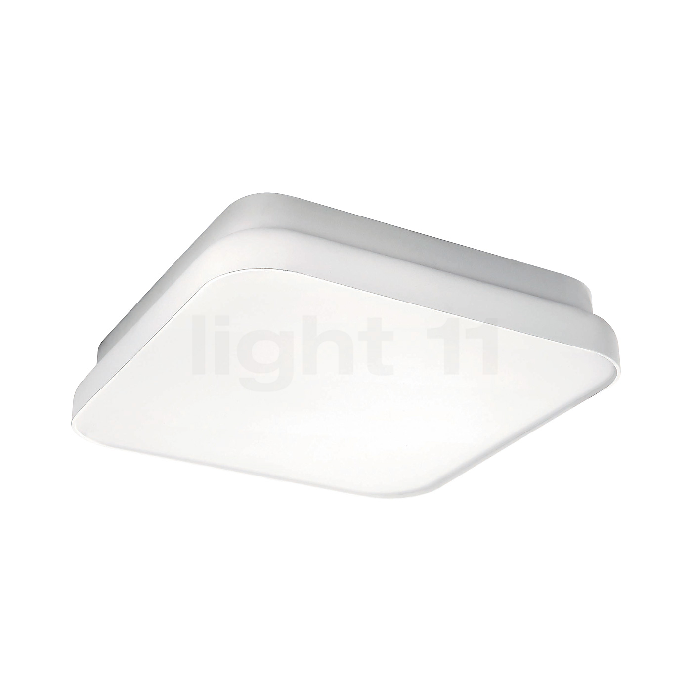 philips ecomoods ceiling light photo - 6