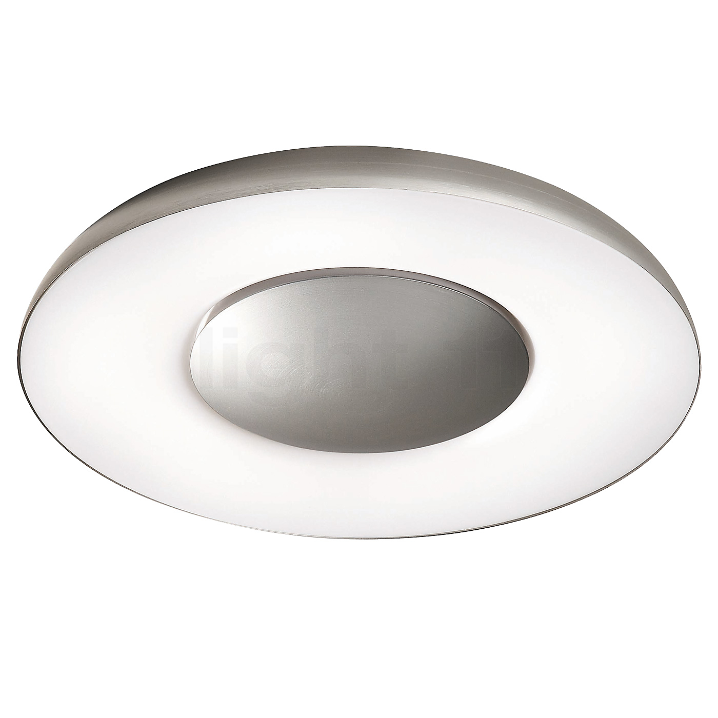philips ecomoods ceiling light photo - 7