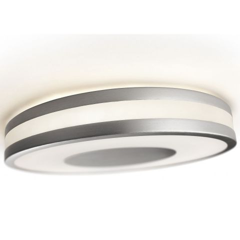 philips ecomoods ceiling light photo - 8
