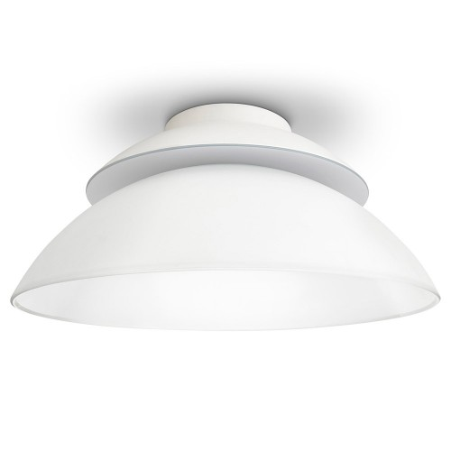 philips led ceiling lights photo - 2