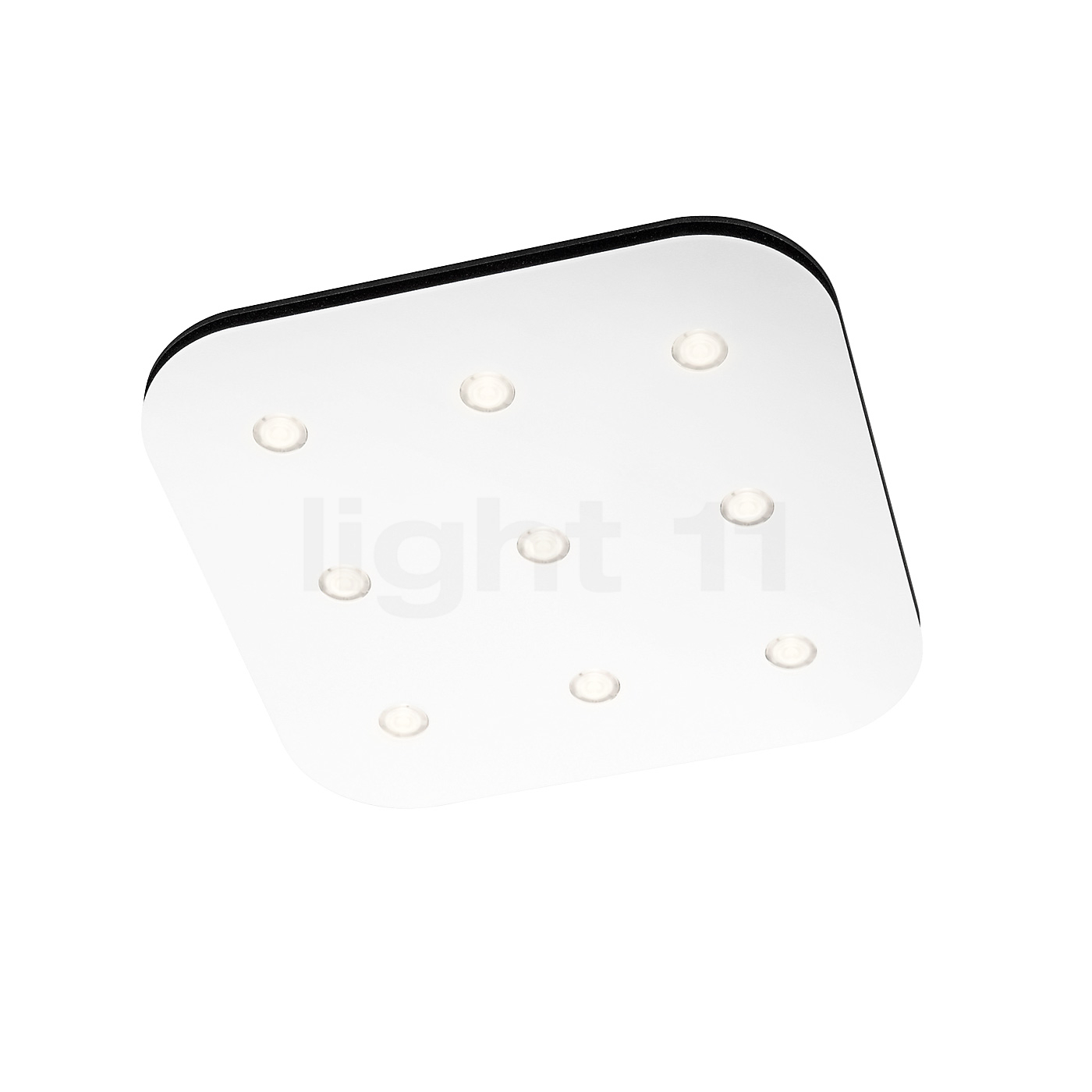 philips led ceiling lights photo - 5