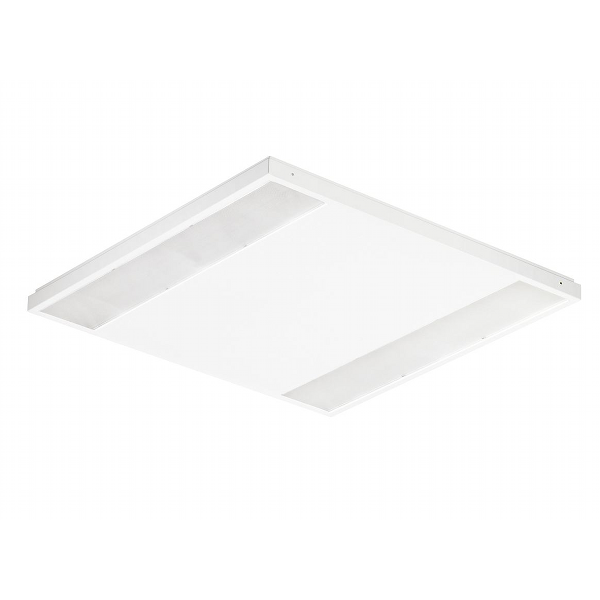 philips led ceiling lights photo - 7
