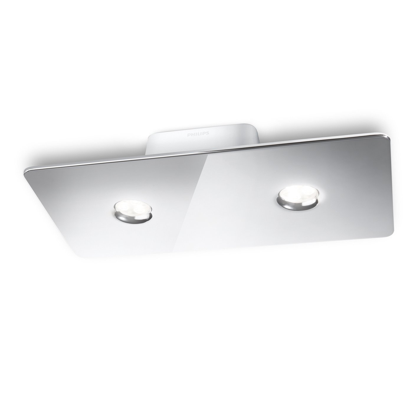 philips ledino ceiling light photo - 2