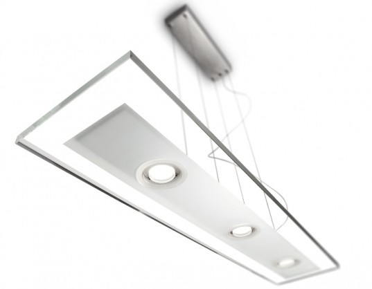 philips ledino ceiling light photo - 3