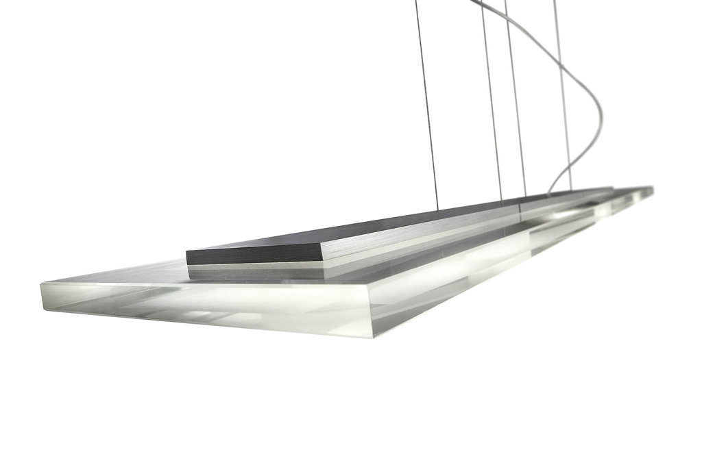 philips ledino ceiling light photo - 4