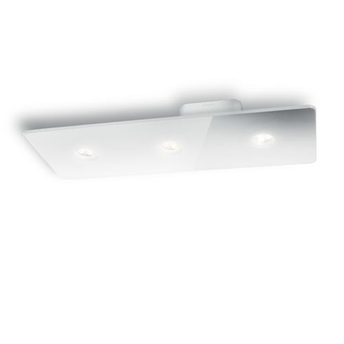 philips ledino ceiling light photo - 8