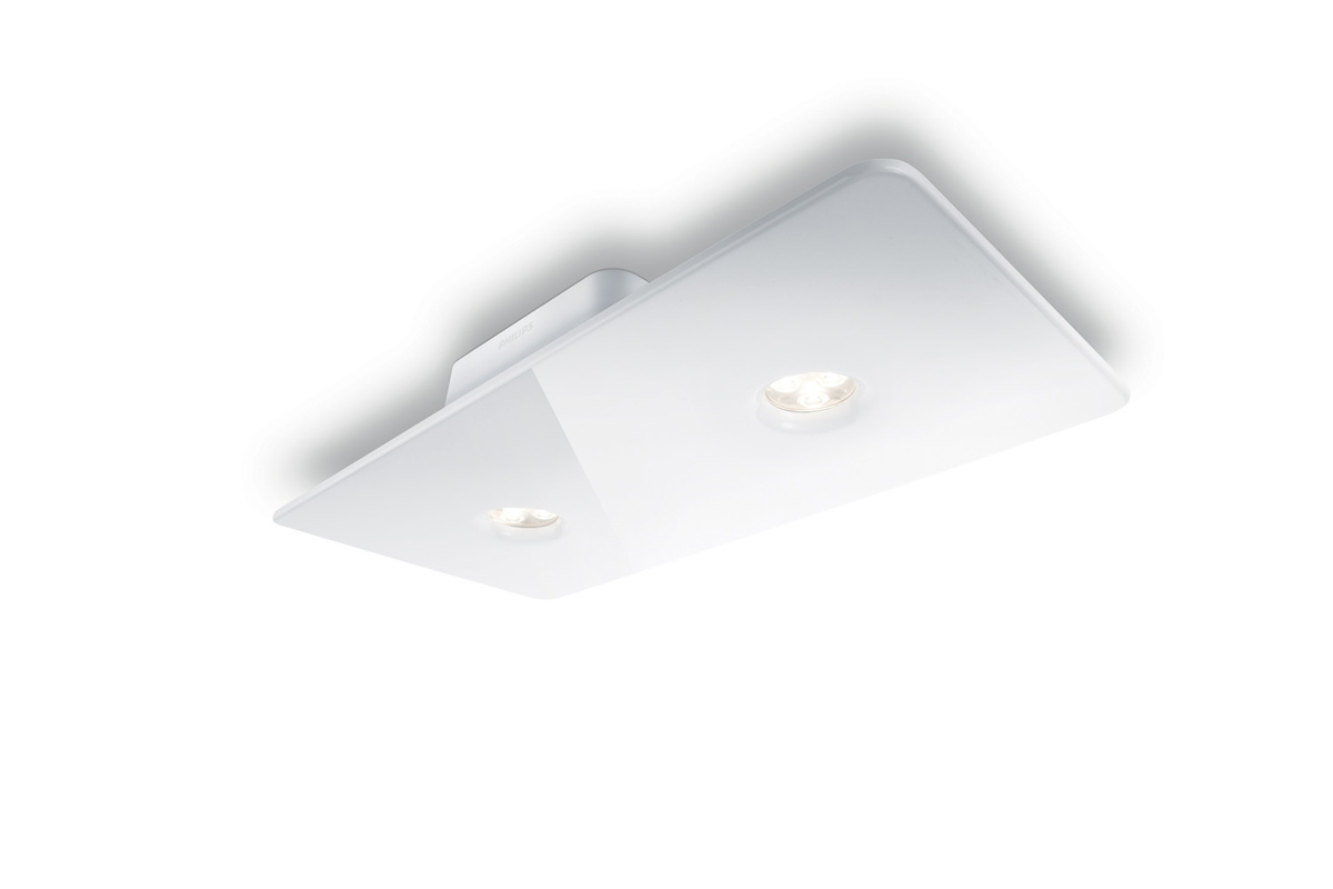 philips ledino ceiling light photo - 9
