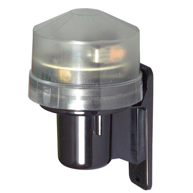 photocell outdoor lights photo - 2