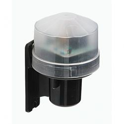 photocell outdoor lights photo - 6